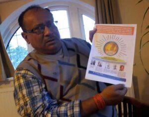 dr-amitava-maity-a renowned homeopathy doctor in kolkata