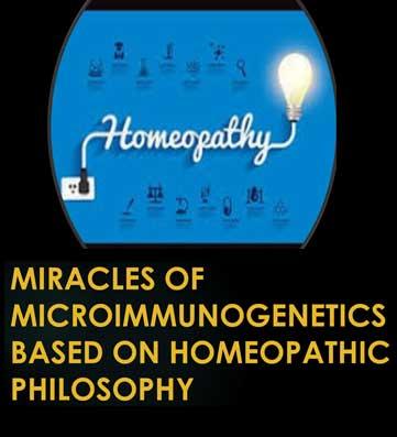 miracle-of-microimmunogenetics